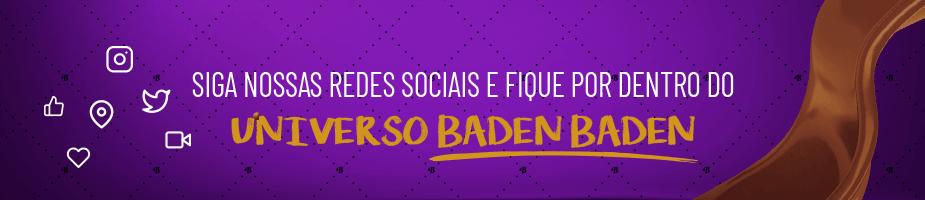 Banner Produtos - Baixo - 925x200